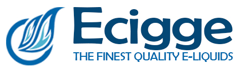 Ecigge – E-Liquid & E-Juice from the UK
