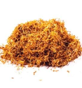 Golden Tobacco flavoured E-Liquid