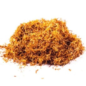 Golden Tobacco flavoured E-Liquid